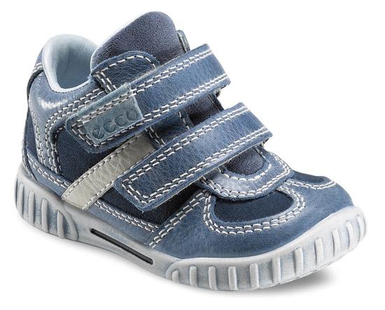 Обувь польская 10