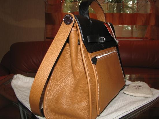 Сумки Hermes продажа - originalbagsbiz