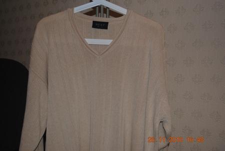 Теги блузка - burdastyle ru