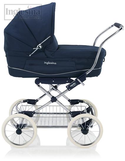 смотрите и в ремонт колясок чиполино минск и коляски для новорожденных...