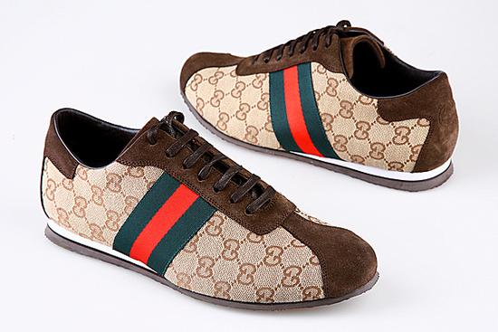 Купить Мужскую Обувь В Интернет Магазине В Москве