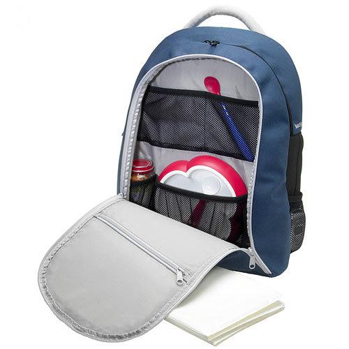 Рюкзак для мамы своими руками 95