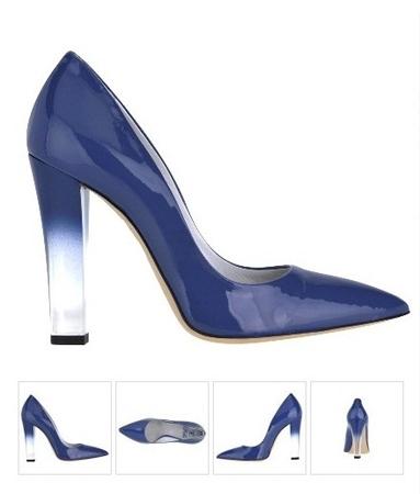 Итальянская обувь Fabi.  Nando Muzzi.  Сумки FURLA.  Только Оригиналы.