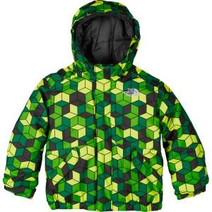 Одежда зима осень для детей