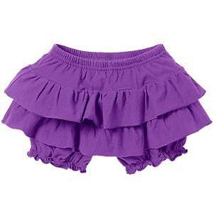 трикотажные юбки в пол из джерси.