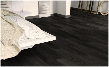 parquet contrecolle flottant castorama pour tous vos travaux aulnay sous bois entreprise yjmi. Black Bedroom Furniture Sets. Home Design Ideas