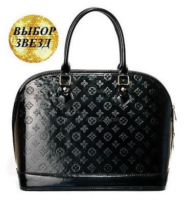 Louis Vuitton копии сумок купить сумку Louis.