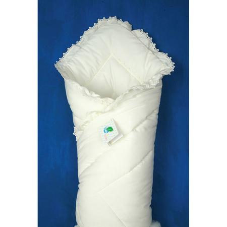 Конверт одеяло алена