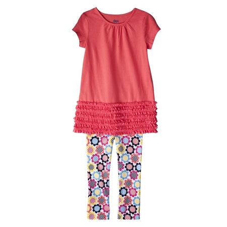 Пристрой детской одежды на мальчиков