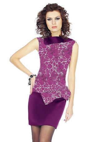 Платье ''Тиффани.