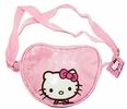 На этой странице Вы можете приобрести Сумка Hello Kitty по лучшей цене...