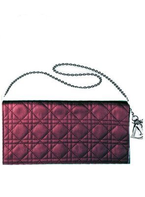 8494-ch Материал сумки: высококачественная иск. кожа, практически...