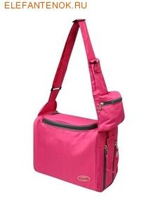 Куплю сумку для кляски. или такую.