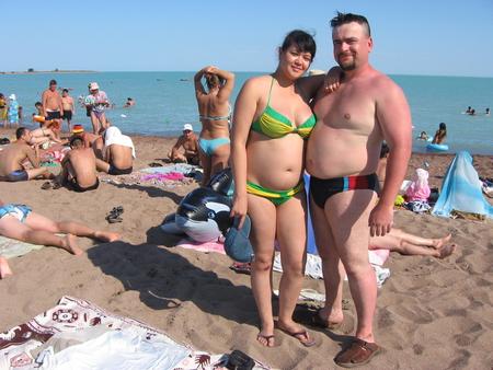 Секс казахстан балхаш