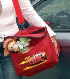 Сумки и кошельки: сумки gillian, сумка замша.