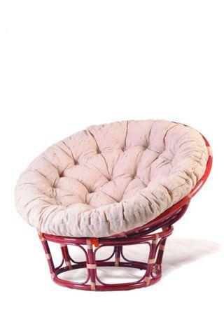магазин оби мебель: