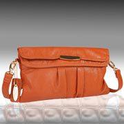 5072 сумка женская клатч.
