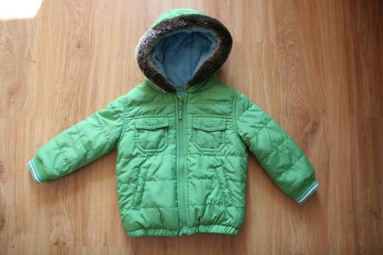 Купить Куртку Лилу