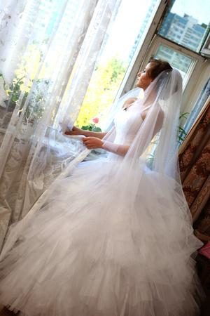 Свадебный Салон, Свадебные платья, Семипалатинск, Самое дорогое...