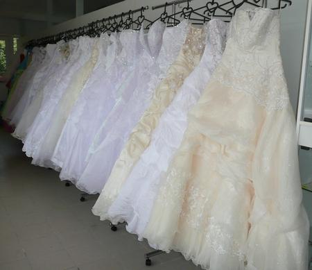83e4ed0671d Продаю новые свадебные платья и аксессуары!!! ШОК-ЦЕНА! 6-12 тыс ...