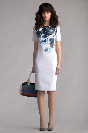 b8289f3faa1 Самая красивая и модная одежда только в каталогах FABELA - запись ...