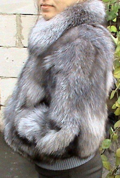 купить искусственный полушубок киев: пальто мужское каракулевое.