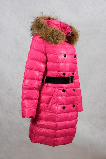одежда зимой!, пуховик, модный пуховик.