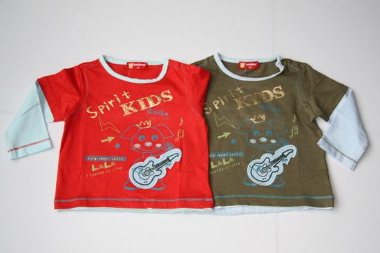 """материалы связанные с  """"прикольные шорты футболки майки заказать заказать..."""