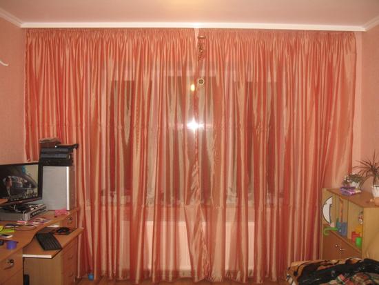Тюль для зала - Тюль шторы. как приготовить пирог из слоеного теста с рыбой.  Площадь многоугольника 3.0.1...