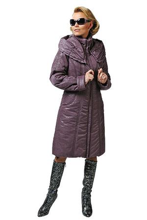 Женская одежда оптом от производителя дивэй