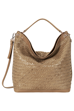 Модные сумки клатчи 2011, не до модные.